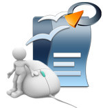 Formation OpenOffice Writer pour débutant à Marseille