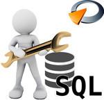 Formation SQL Marseille