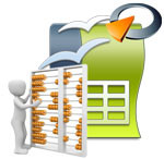 Choisir une formation OpenOffice Calc à Marseille