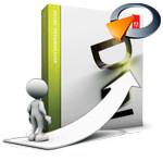 Formation Créer un site dynamique PHP / MySQL avec Dreamweaver (à Marseille)