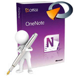 Formations OneNote à Marseille
