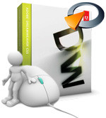 Formation Créer un site statique HTML / CSS avec Dreamweaver (à Marseille)