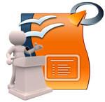 Choisir une formation OpenOffice Impress à Marseille
