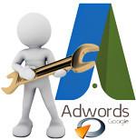 Formation Google Adwords (à Marseille)