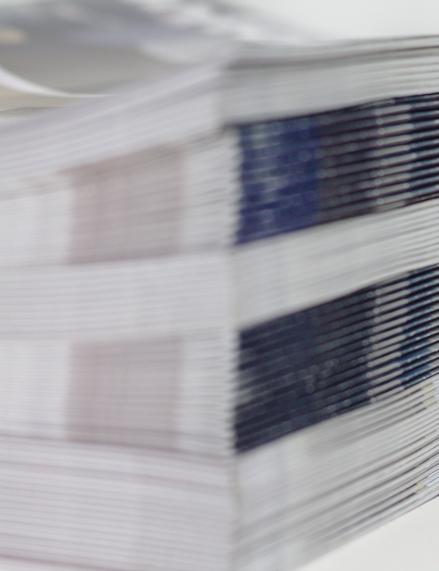 Publikationen zum Diseasemanagement, Gesundheitsmanagement, Telemedizin und Integrierte Versorgung in medizinischen Fachmedien