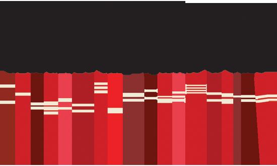 La Comedie Du Livre 2019 Site De Le Bookshop
