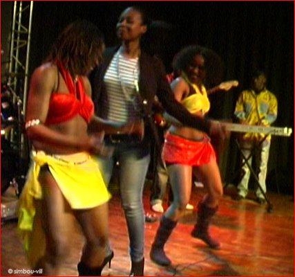 simbou_vili concert_fourqueux1