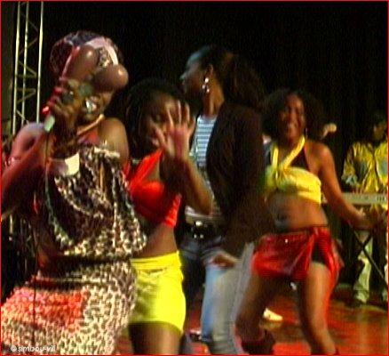 simbou_vili concert_fourqueux