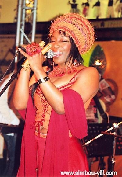 simbou-vili-concert-chez-Moussa-l africain
