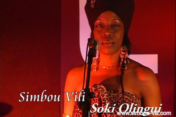 simbou vili-style-tribal-coiffe-concert-a-l'etage