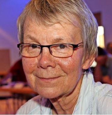 Dr. Udo Brockmann