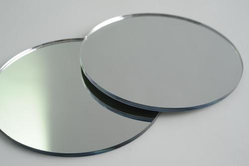 Mirror Acrylic