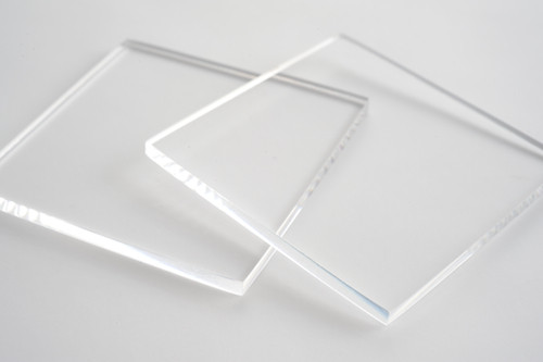 how to cut multiple squares from a rectangle