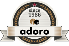 adornetto GmbH seit 1986
