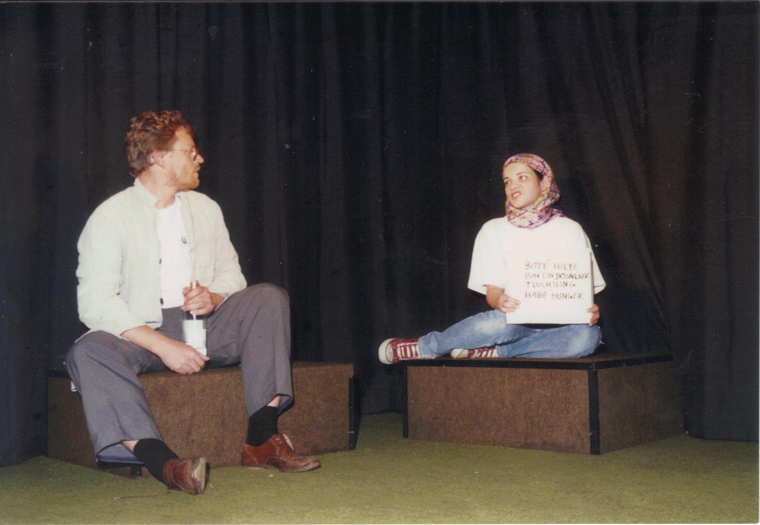 1996 Hei nun