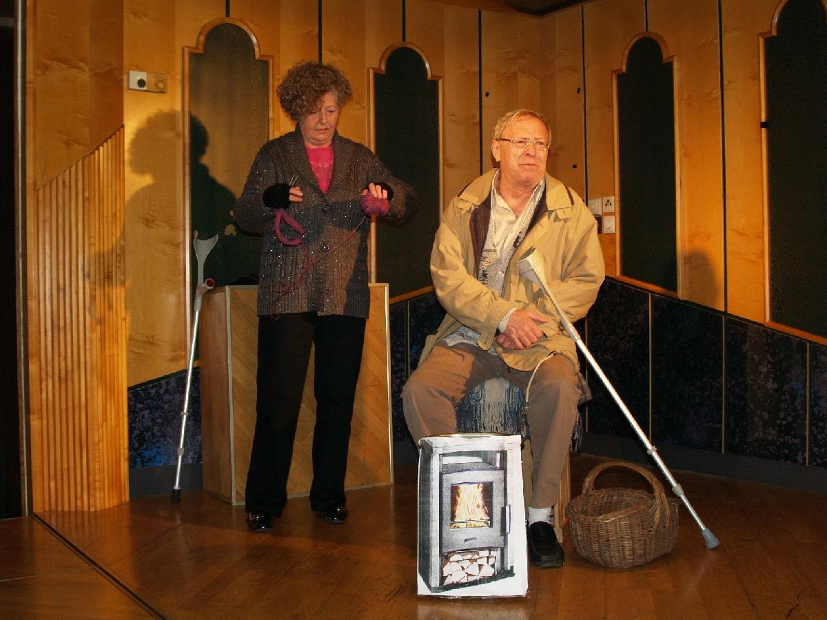 2008 Schwamm drüber (2)