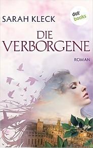 (c) dotbook Verlag
