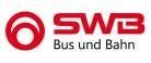 SWB- Bus und Bahn