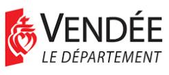 Département de Vendée