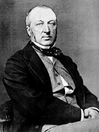 Gaston d'AUDIFFRET-PASQUIER