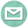 SUP2UOregon Email