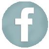 SUP2UOregon Facebook