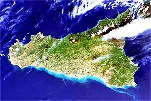 Info.Sizilien (Bild anklicken)