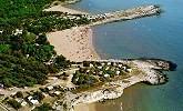 CP Punta Lunga