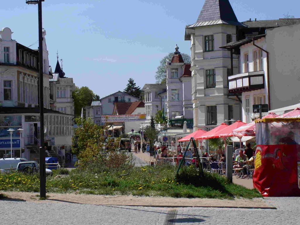 Heringsdorf