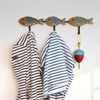 Garderoben & Wanddeko
