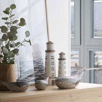 Hochwertige maritime Dekoration für dein Zuhause