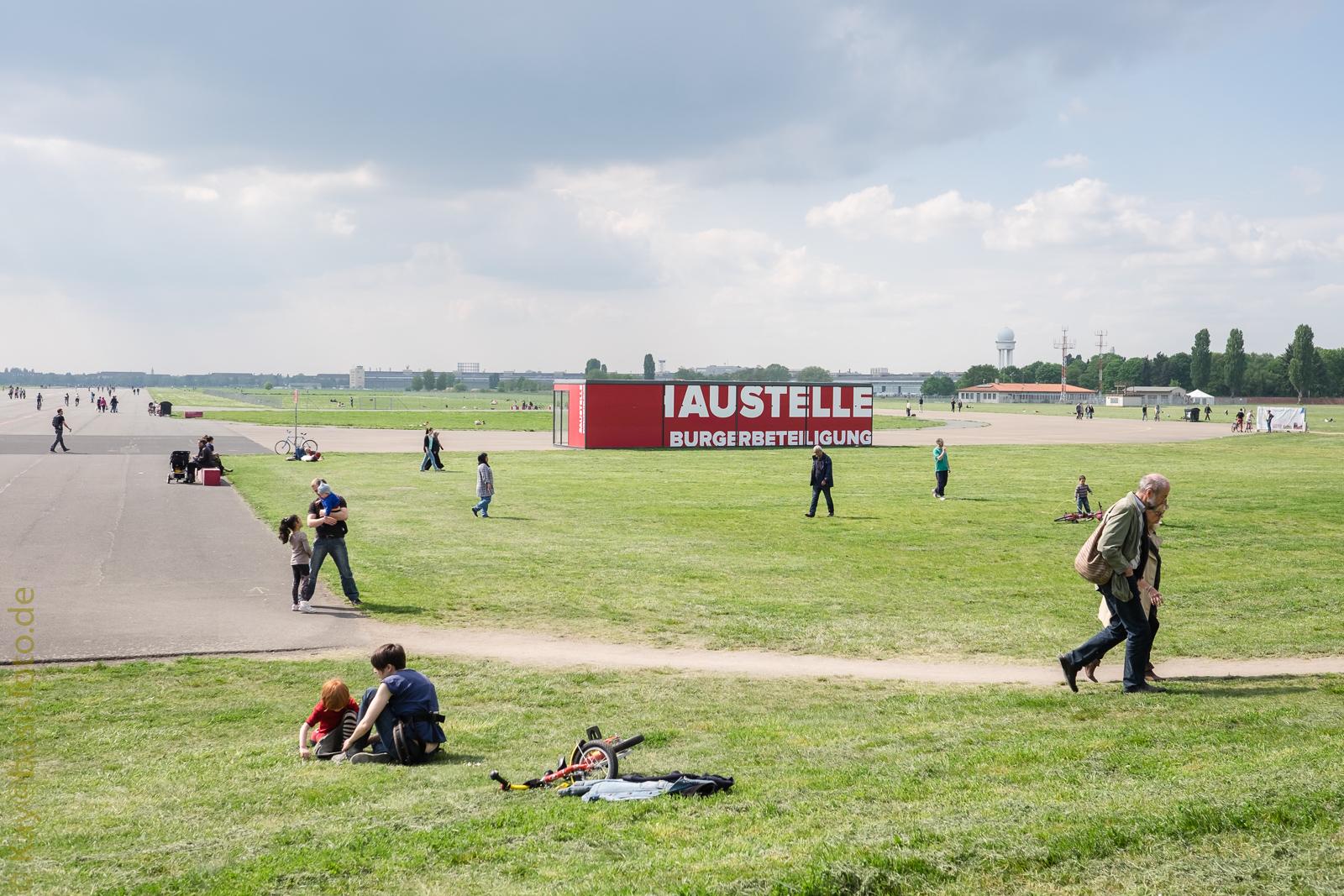 Tempelhofes Feld (Berlin)