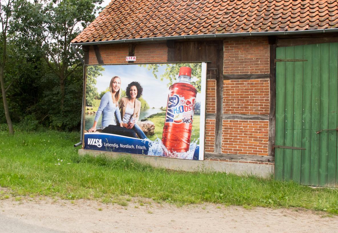 Helsdorf