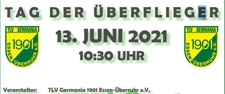 Dortmund, Essen und Karlsruhe