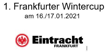 Frankfurter Wintercup