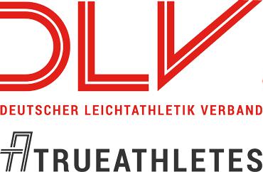 DLV-Bestenliste 2020 - Frauen