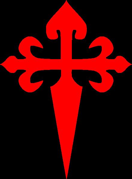 Cruz Jacobea