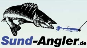 Logo Sund-Angler.de