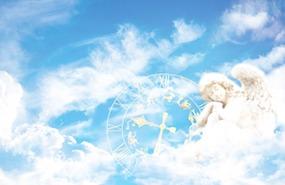 Engelkarten kostenlos ziehen
