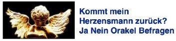 Online Orakel Ja Nein Pendel