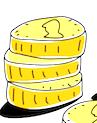 Finanz Tarot