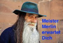 Orakel Merlin