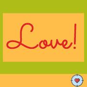 Ein Liebesorakel macht dich freier