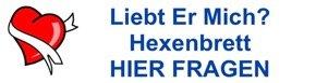 Hexenbrett Witchboard