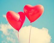 Befreie dein Herz mit Liebesorakel Durchgaben