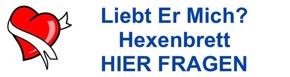 Hexenbrett