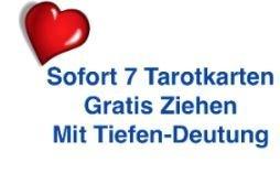 Tarot Online Ich Du