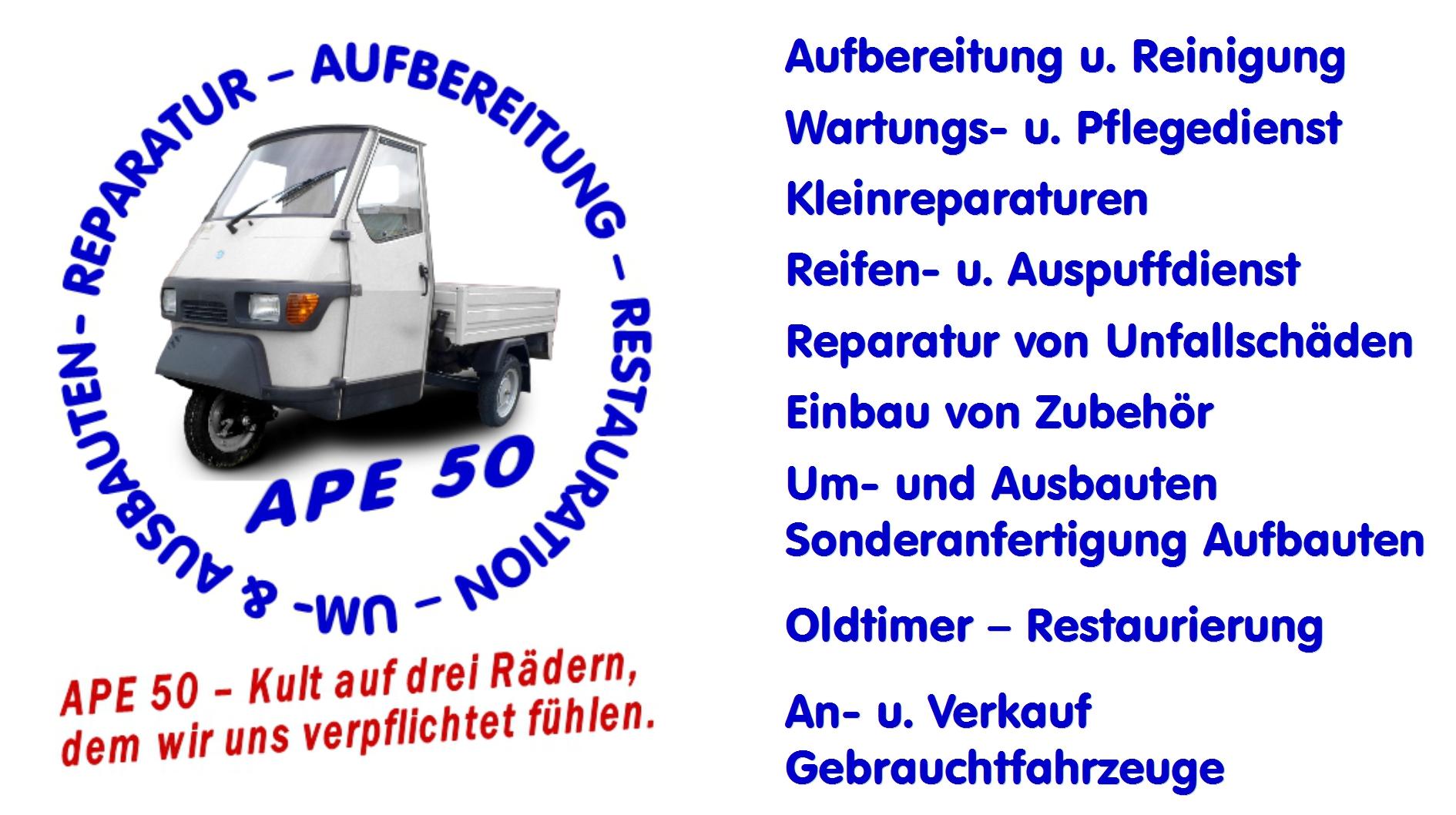 Tolle Ein Rahmen Wohnwagen Zum Verkauf Ideen - Rahmen Ideen ...