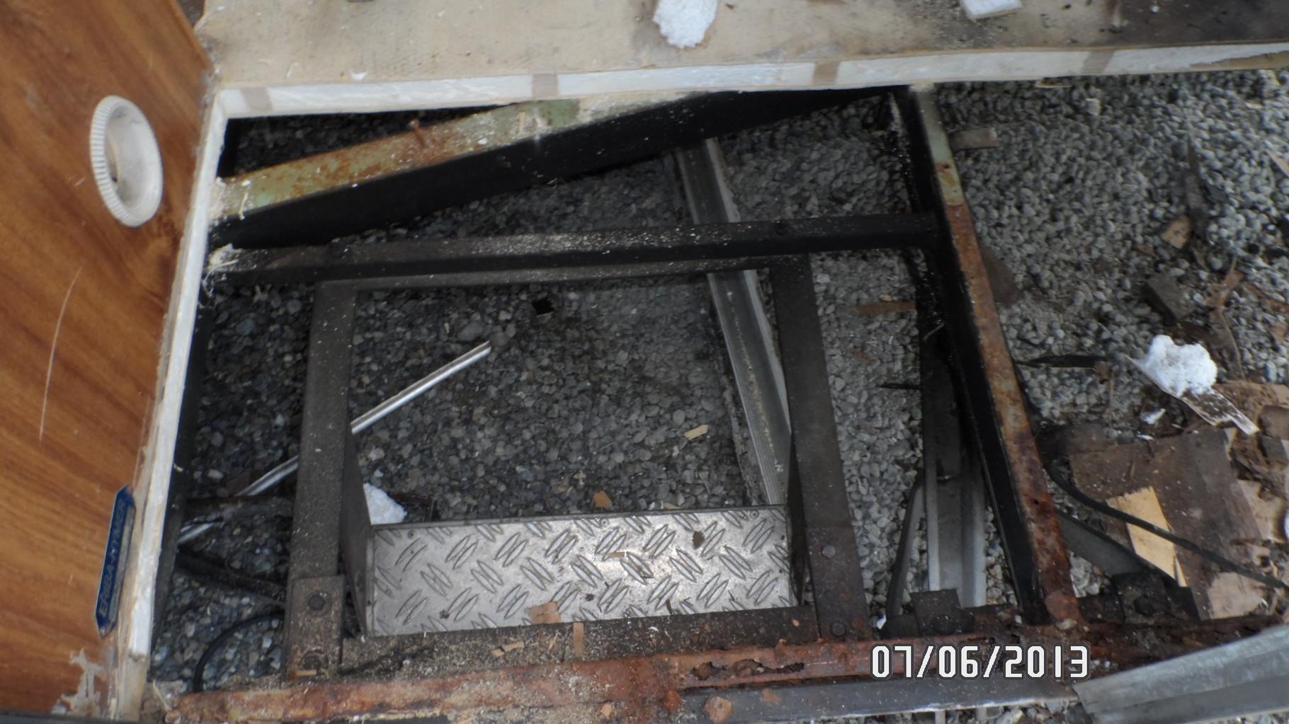 mischbatterie wohnwagen reparieren alles ber wohndesign und m belideen. Black Bedroom Furniture Sets. Home Design Ideas