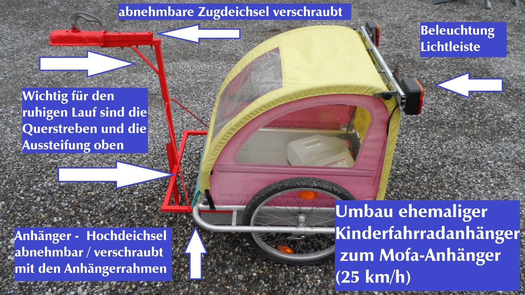 Anhängerkupplung-2 - werkstatt-steisslingens Webseite!